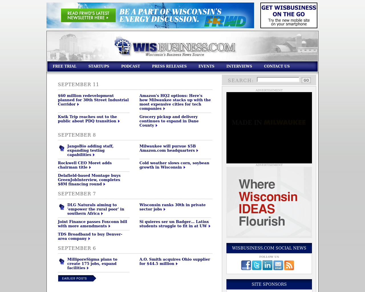 Wis-Business-Advertising-Reviews-Pricing