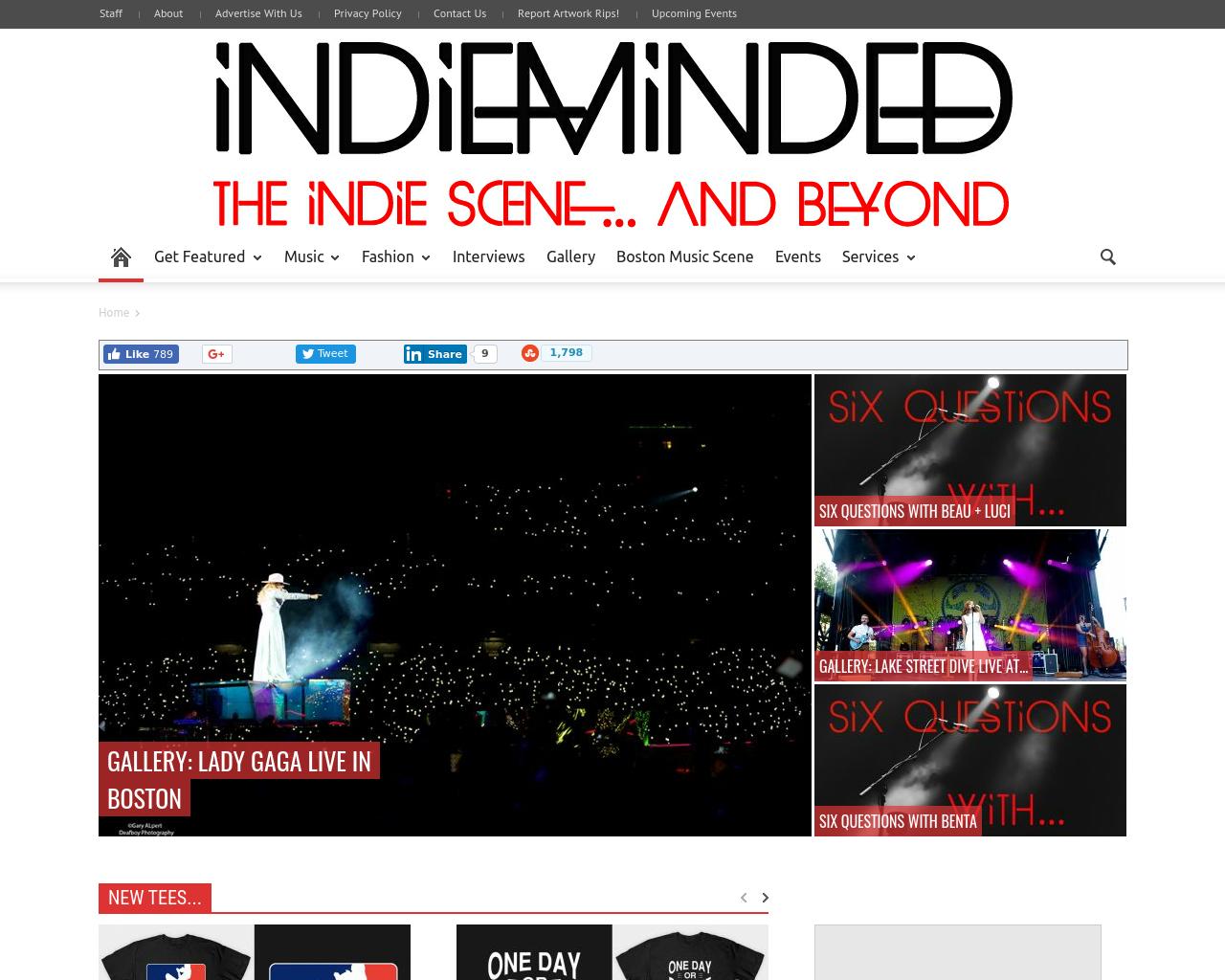 Indieminded-Advertising-Reviews-Pricing