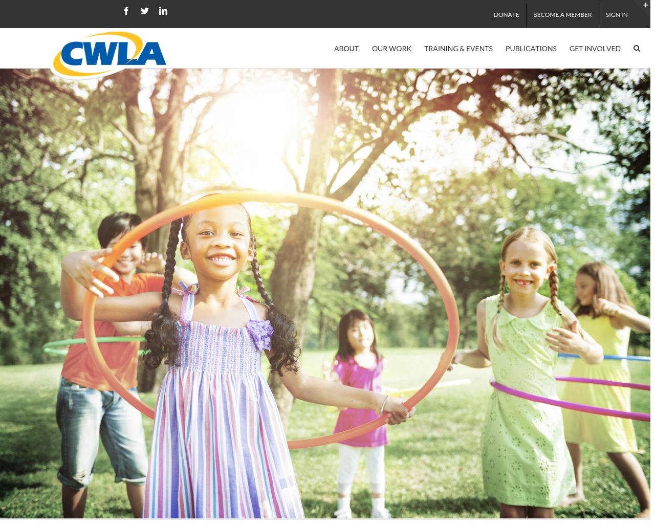 CWLA-Advertising-Reviews-Pricing