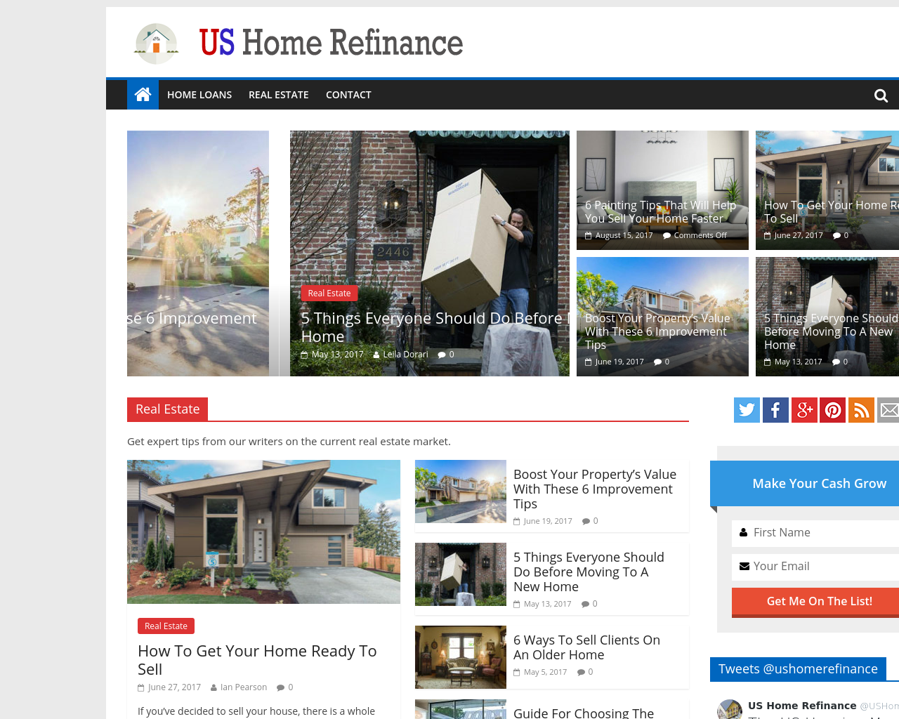 US-Home-Refinance-Advertising-Reviews-Pricing