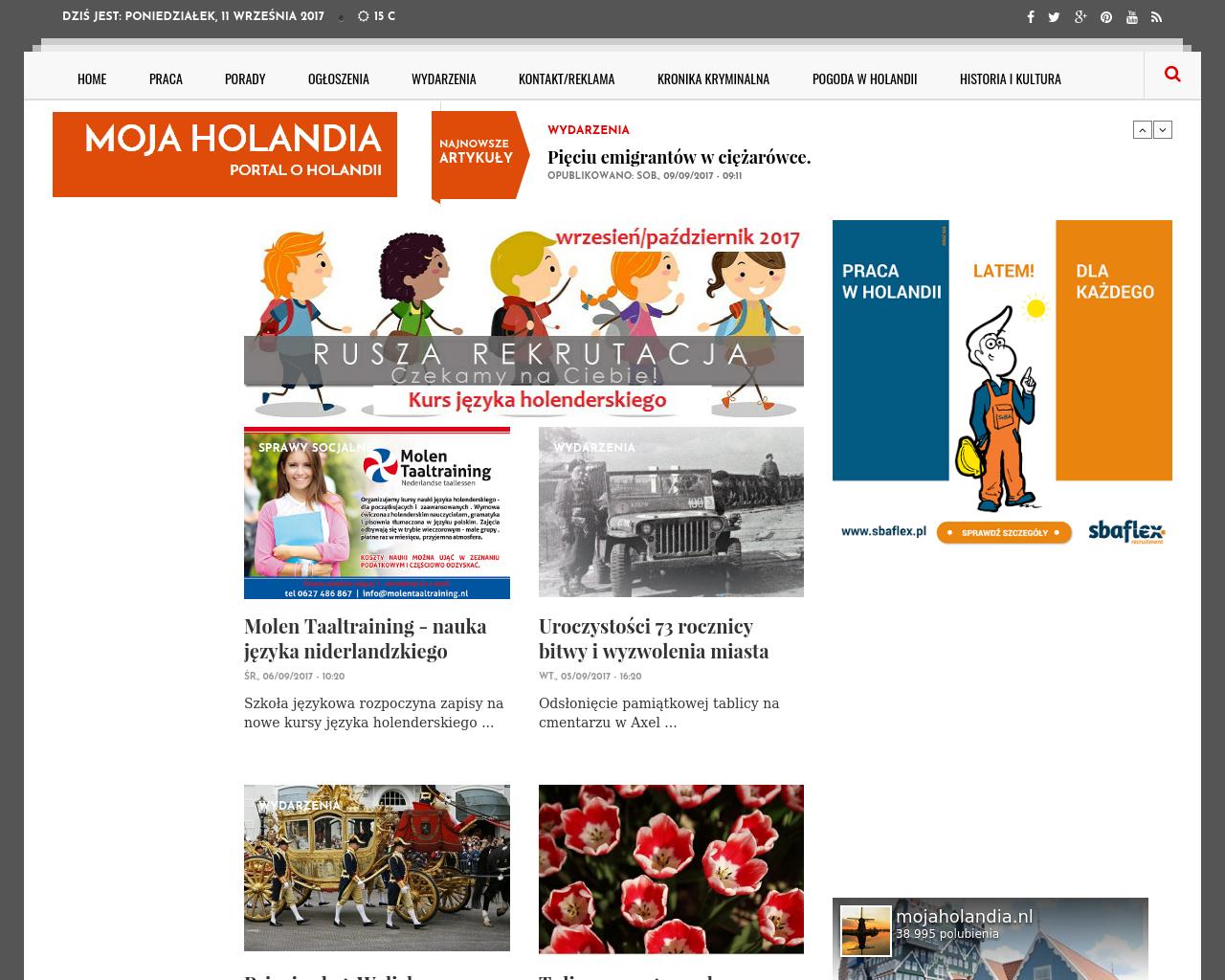 Moja-Holandia-Advertising-Reviews-Pricing