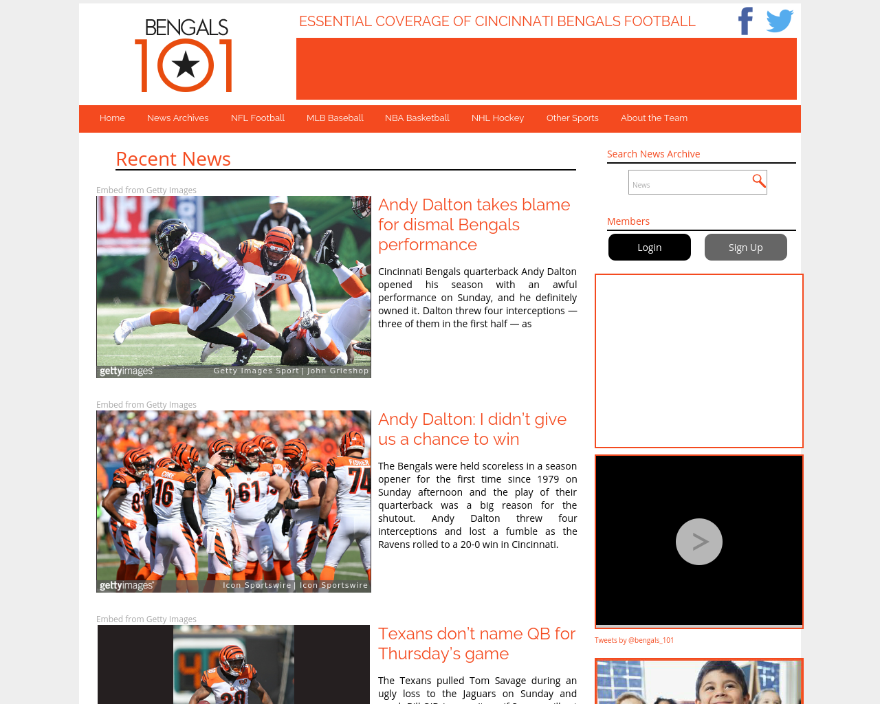 Bengals-101-Advertising-Reviews-Pricing