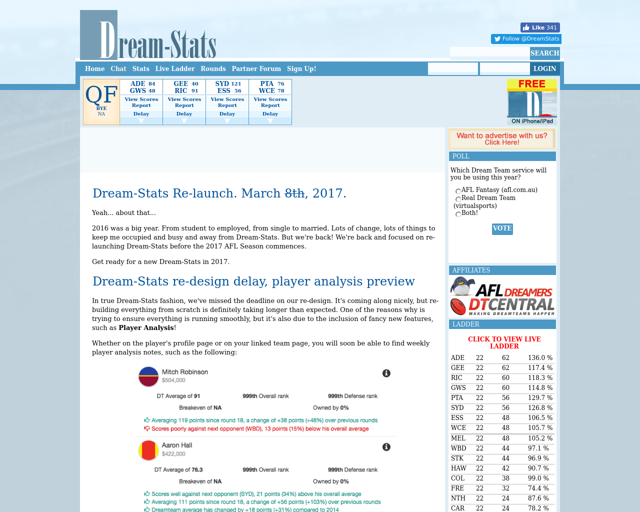 Dream-Stats-Advertising-Reviews-Pricing