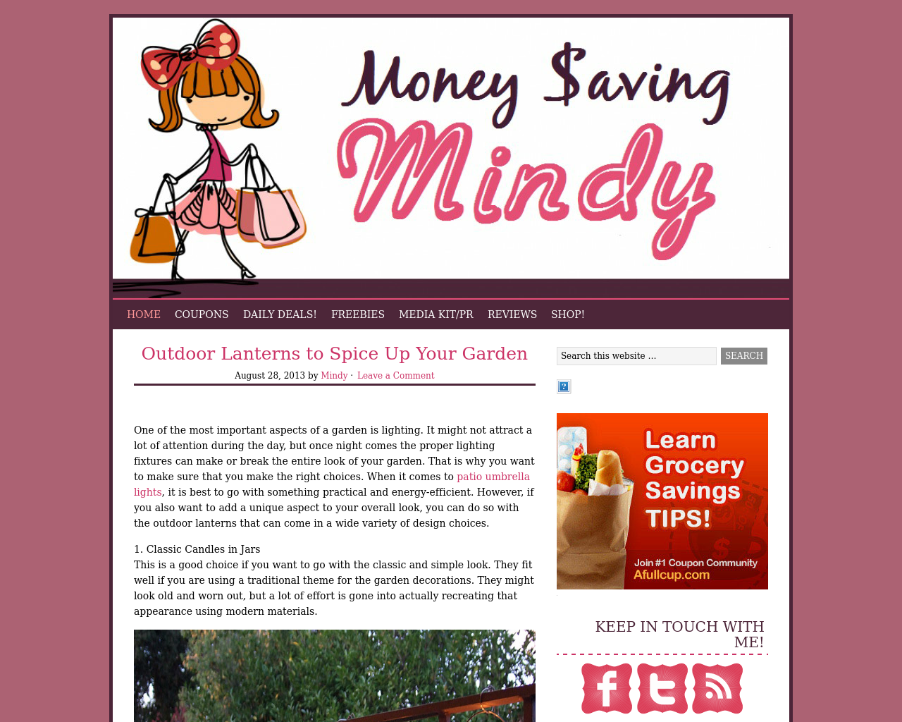 Money-Saving-Mindy-Advertising-Reviews-Pricing