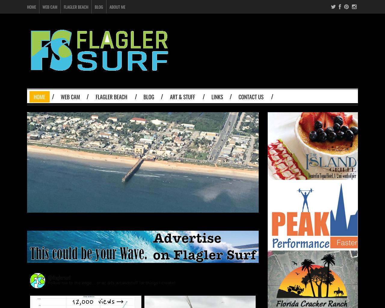 Flagler-Surf-Advertising-Reviews-Pricing