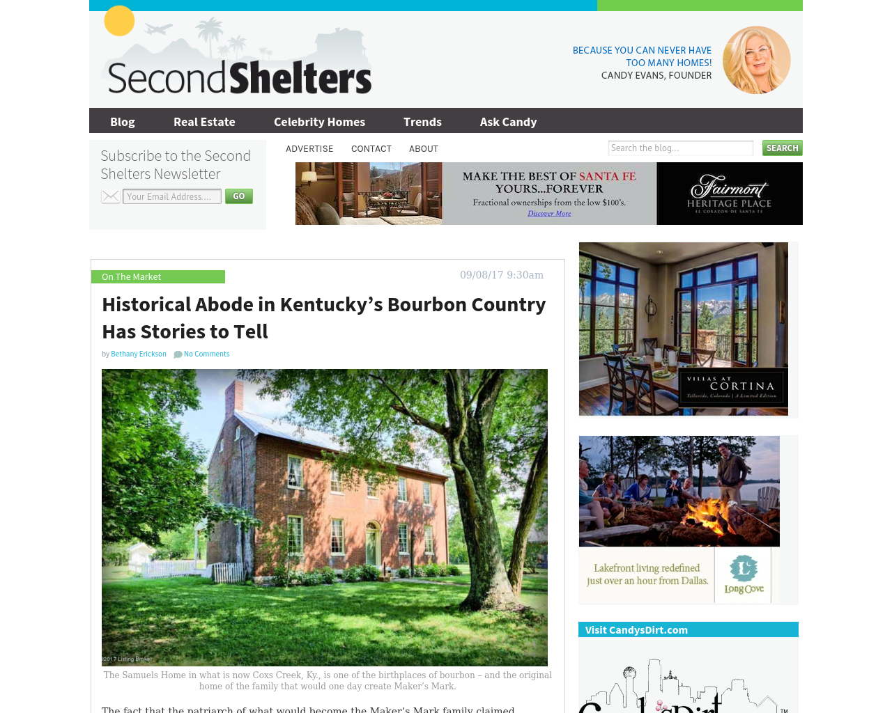 Second-Shelters-Advertising-Reviews-Pricing