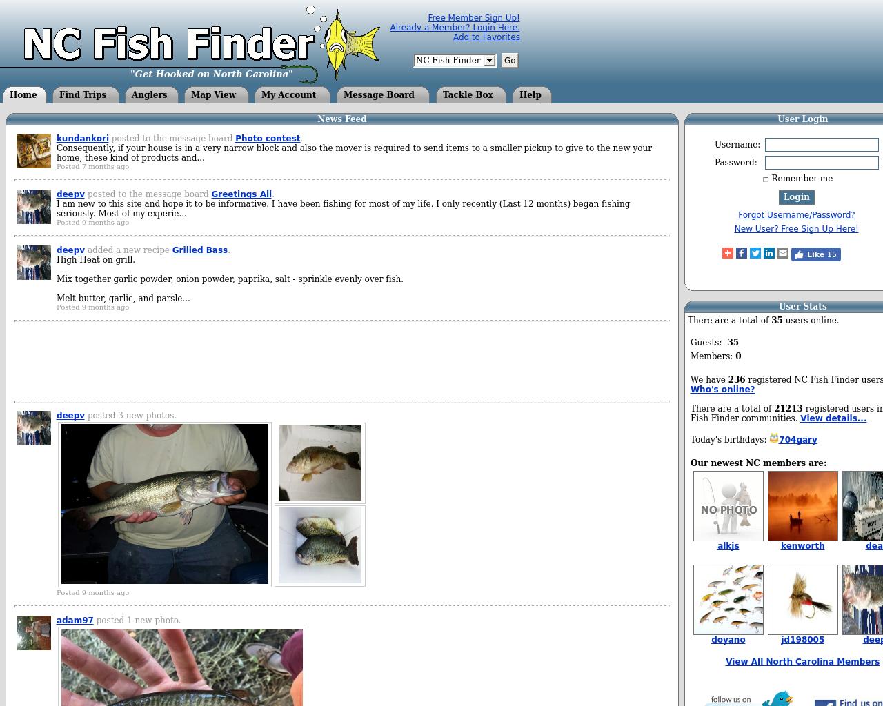 NC-Fish-Finder-Advertising-Reviews-Pricing