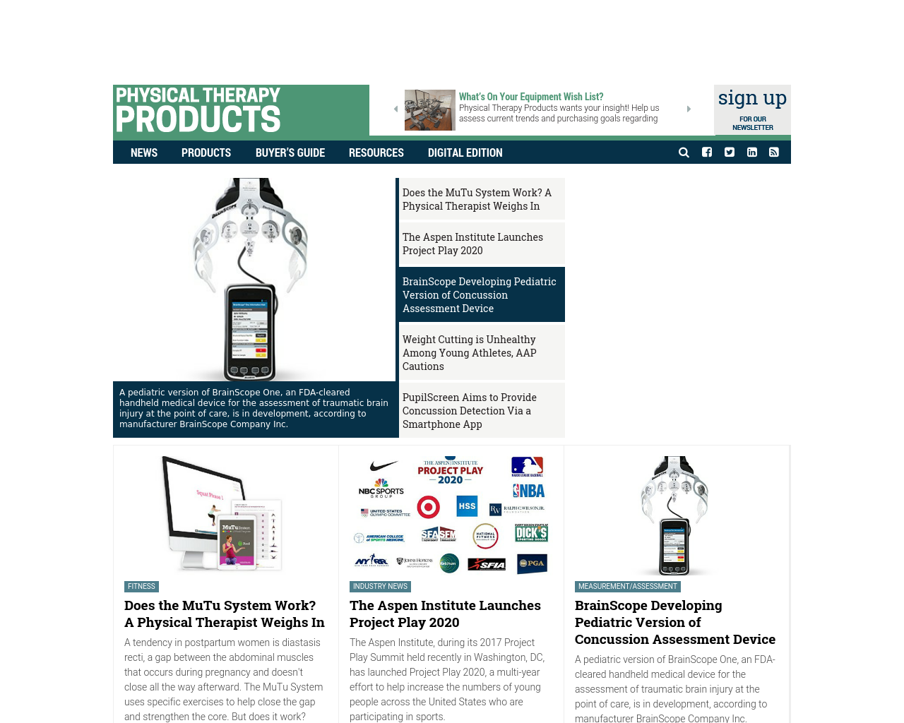 Pt-Products-Online-Advertising-Reviews-Pricing