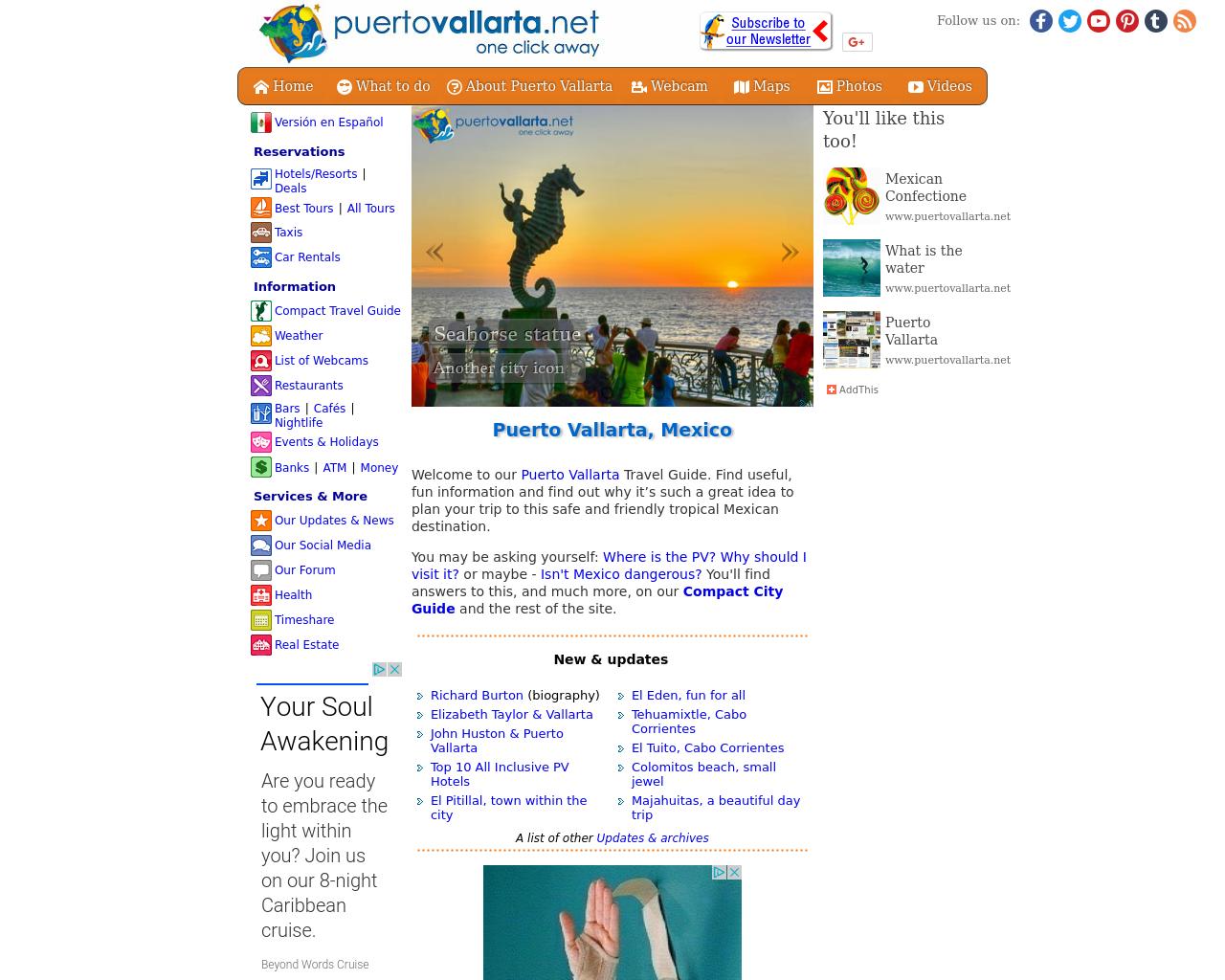puertovallarta.net-Advertising-Reviews-Pricing