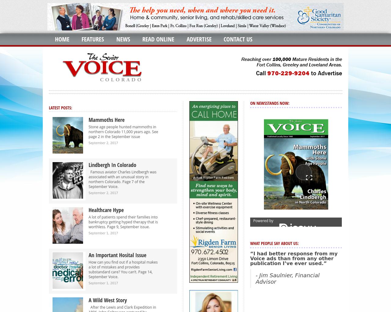 The-Senior-Voice-Colorado-Advertising-Reviews-Pricing