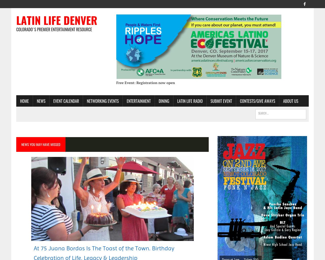 LatinlifeDenver-Advertising-Reviews-Pricing