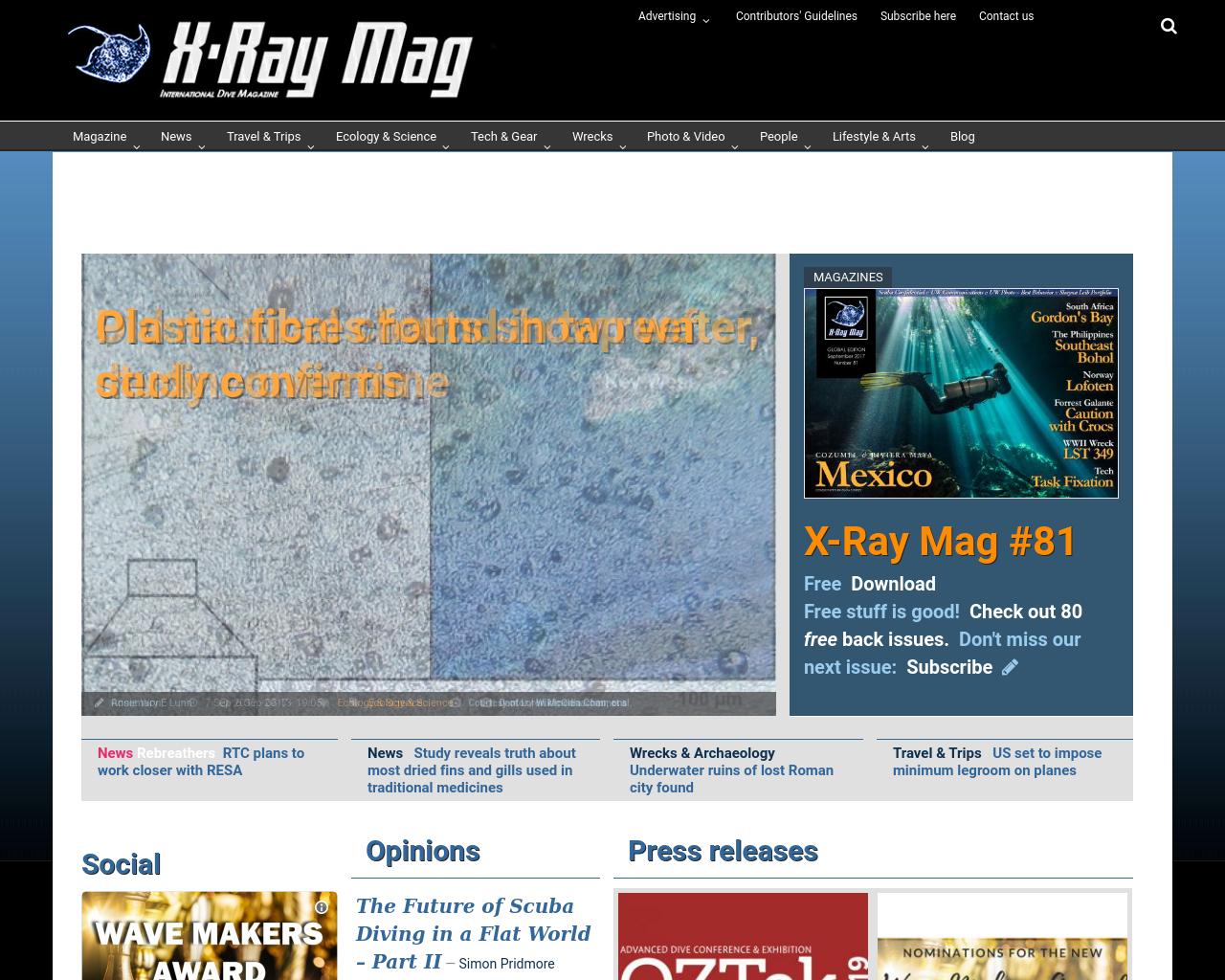 X-RAY-MAG-Advertising-Reviews-Pricing