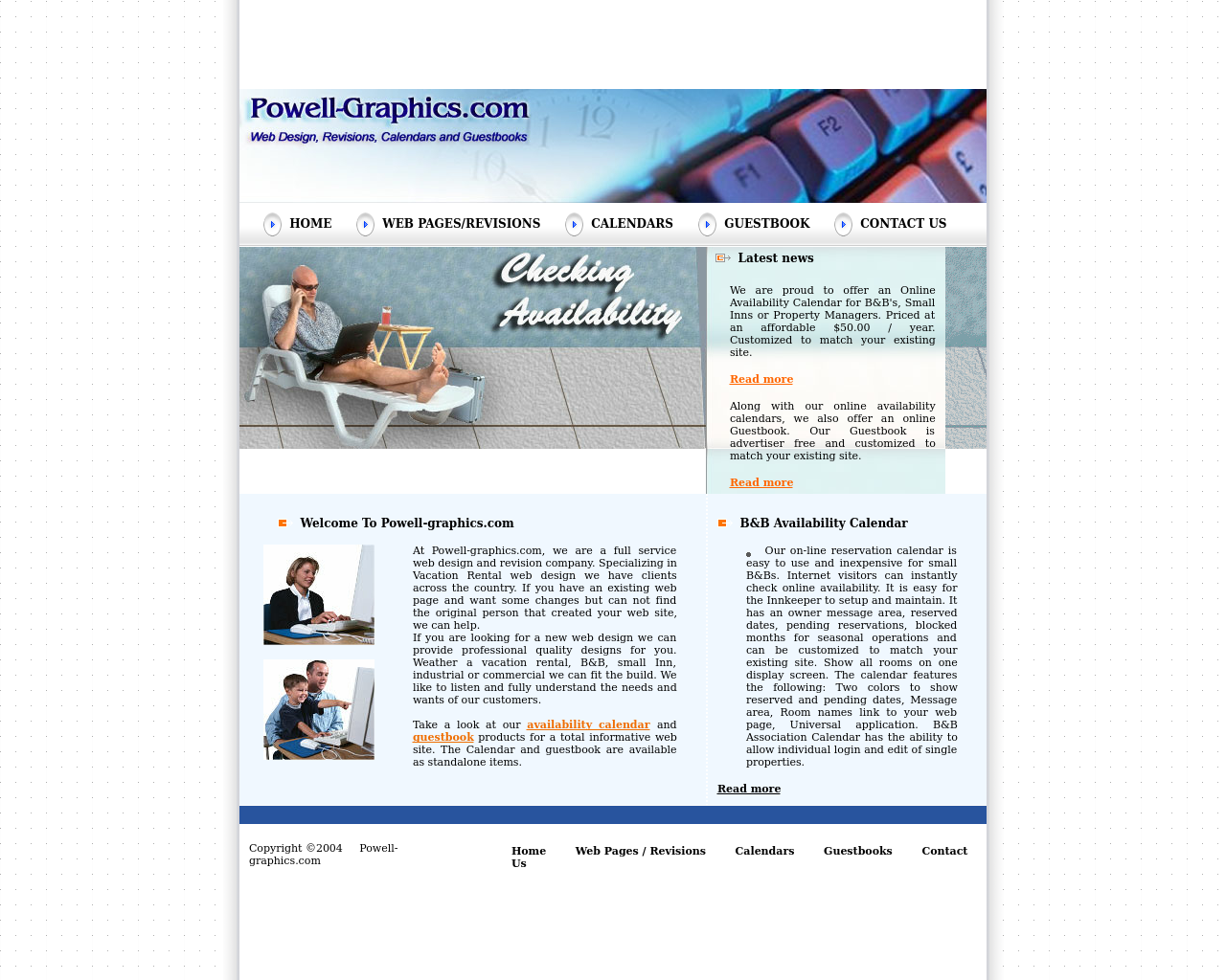 Powell-graphics2-Advertising-Reviews-Pricing
