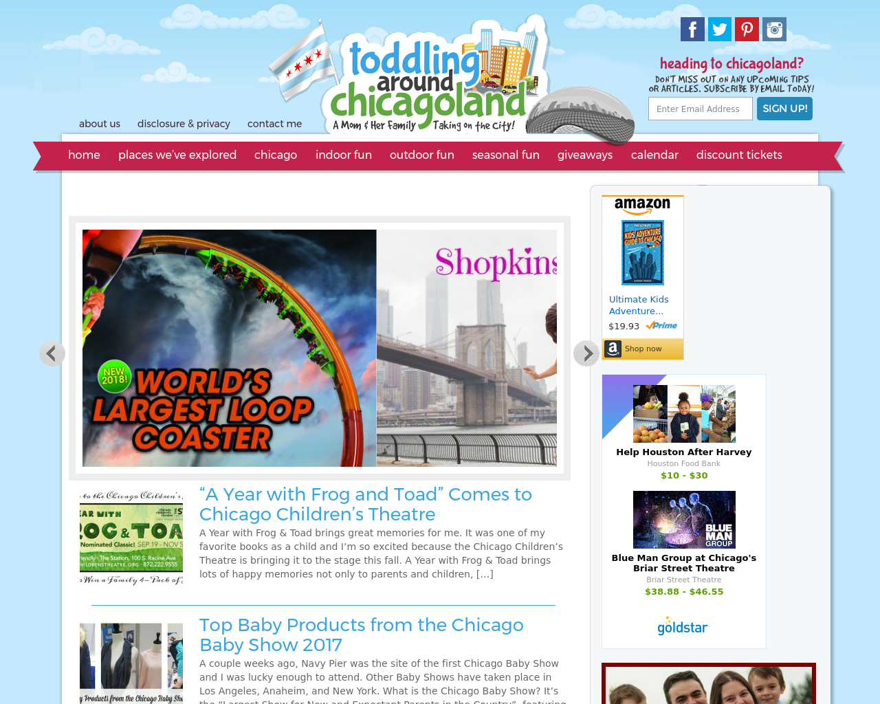 Toddling-Around-Chicagoland-Advertising-Reviews-Pricing