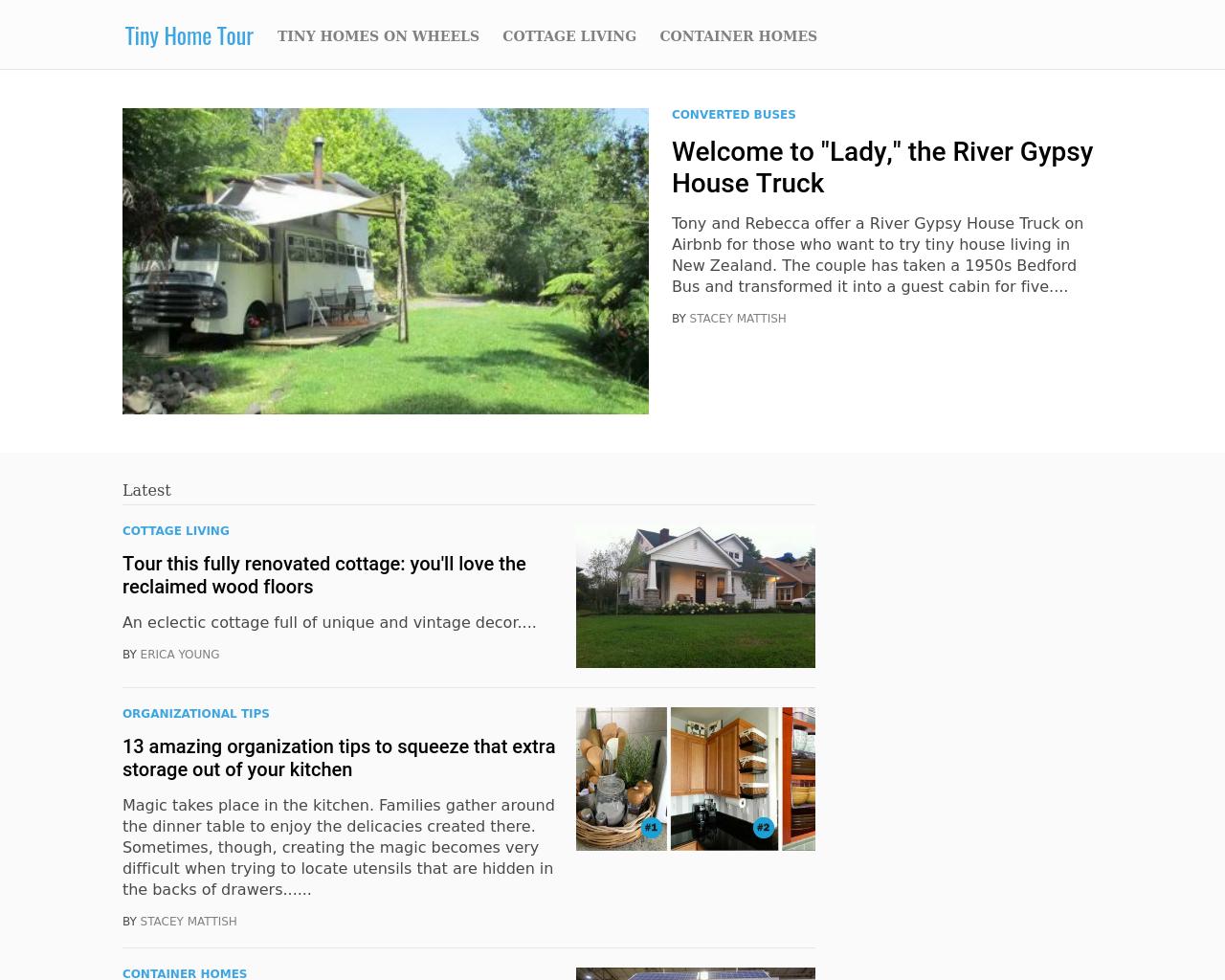 Tiny-Home-Tour-Advertising-Reviews-Pricing