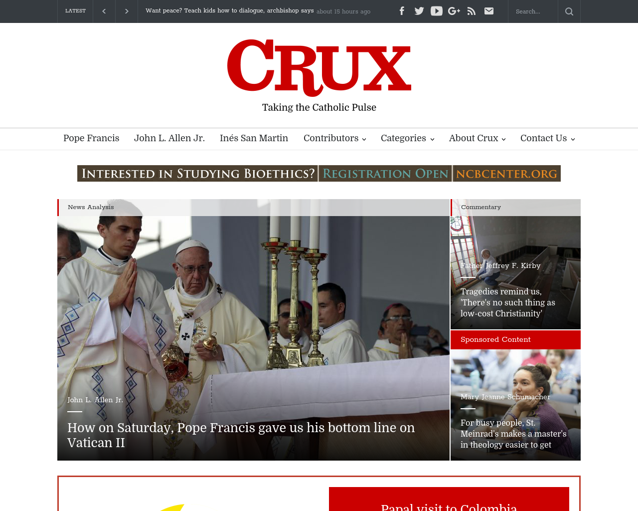 CRUX-Advertising-Reviews-Pricing