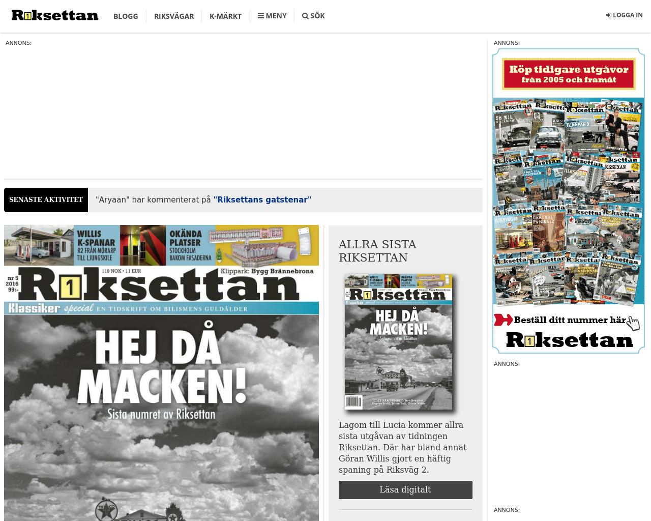 Riksettan-Advertising-Reviews-Pricing