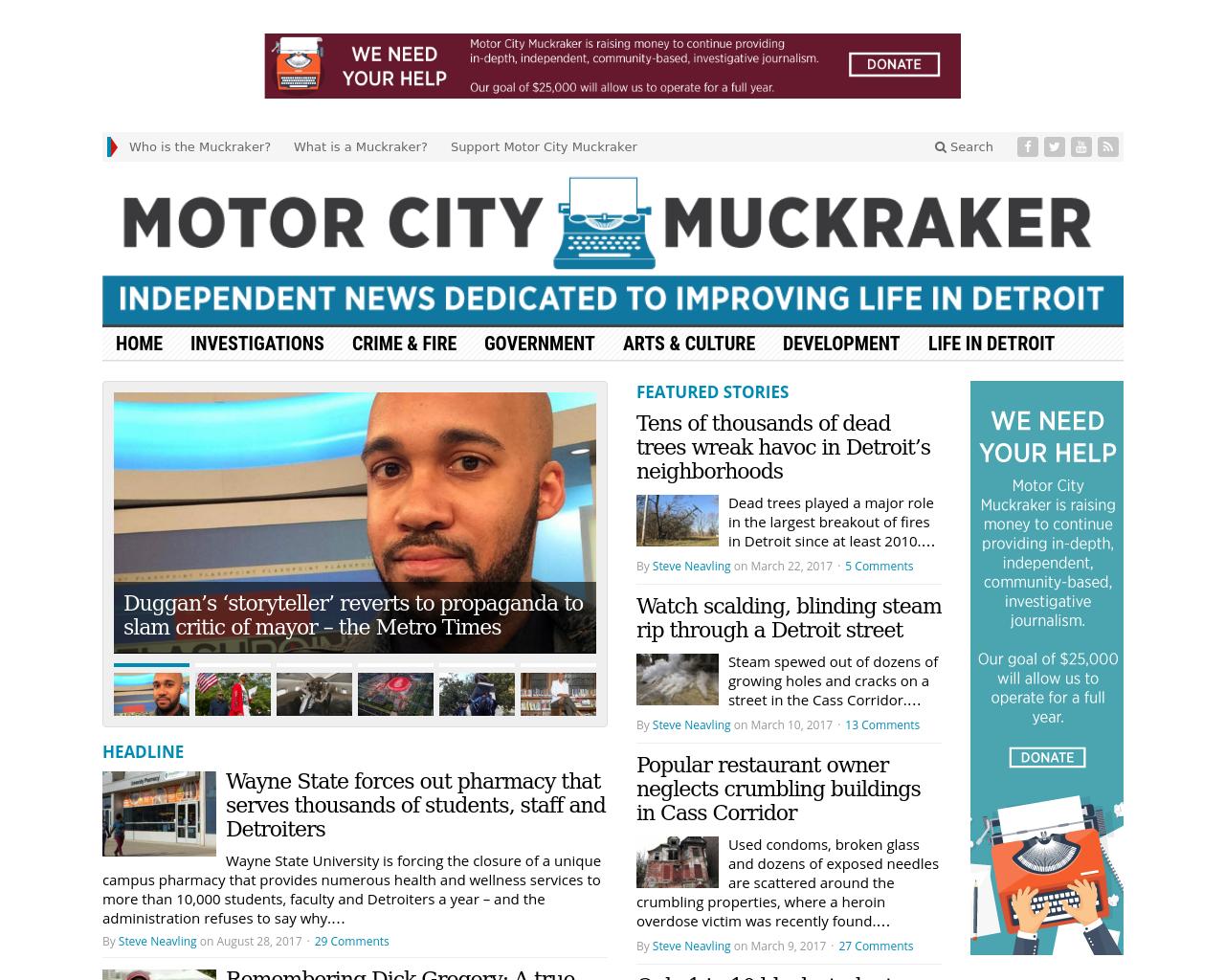 Motor-City-Muckraker-Advertising-Reviews-Pricing