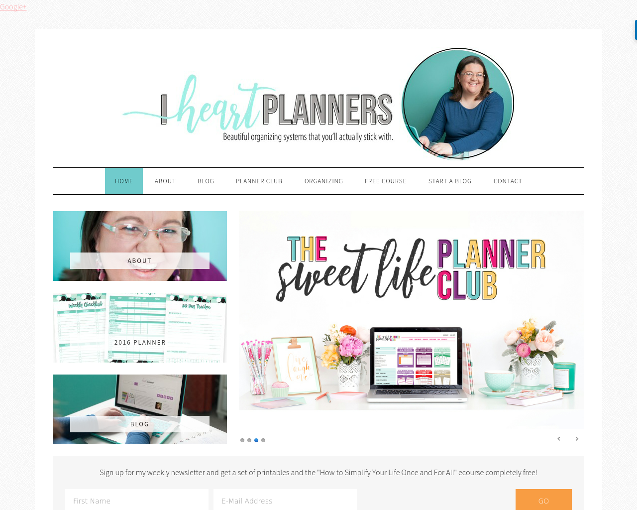 I-Heart-Planners-Advertising-Reviews-Pricing