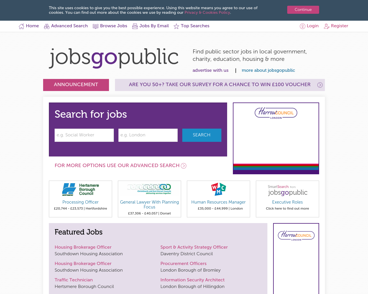 Jobs-Go-Public-Advertising-Reviews-Pricing