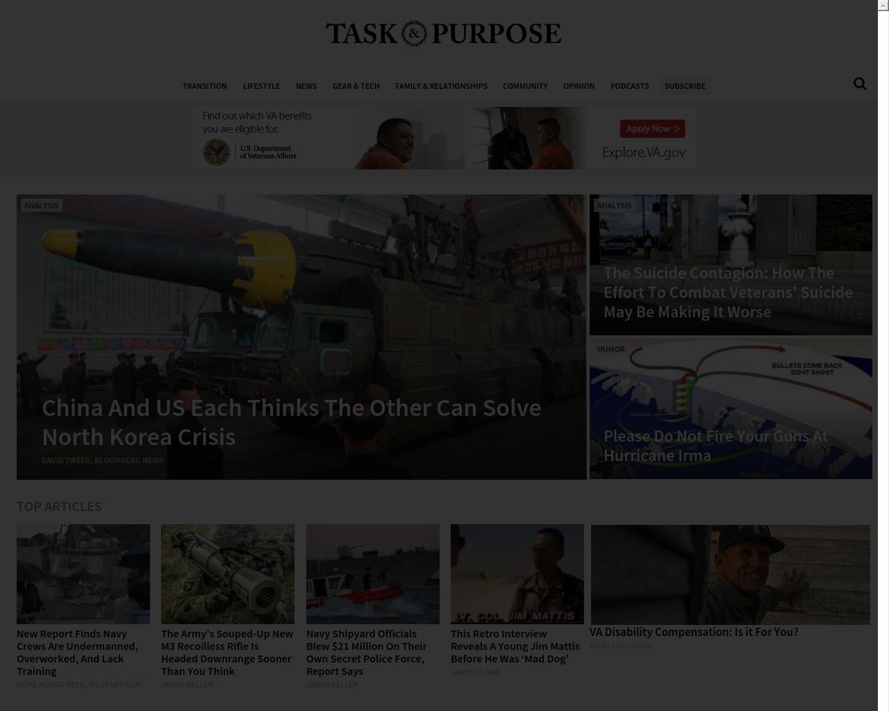 Task-&-Purpose-Advertising-Reviews-Pricing