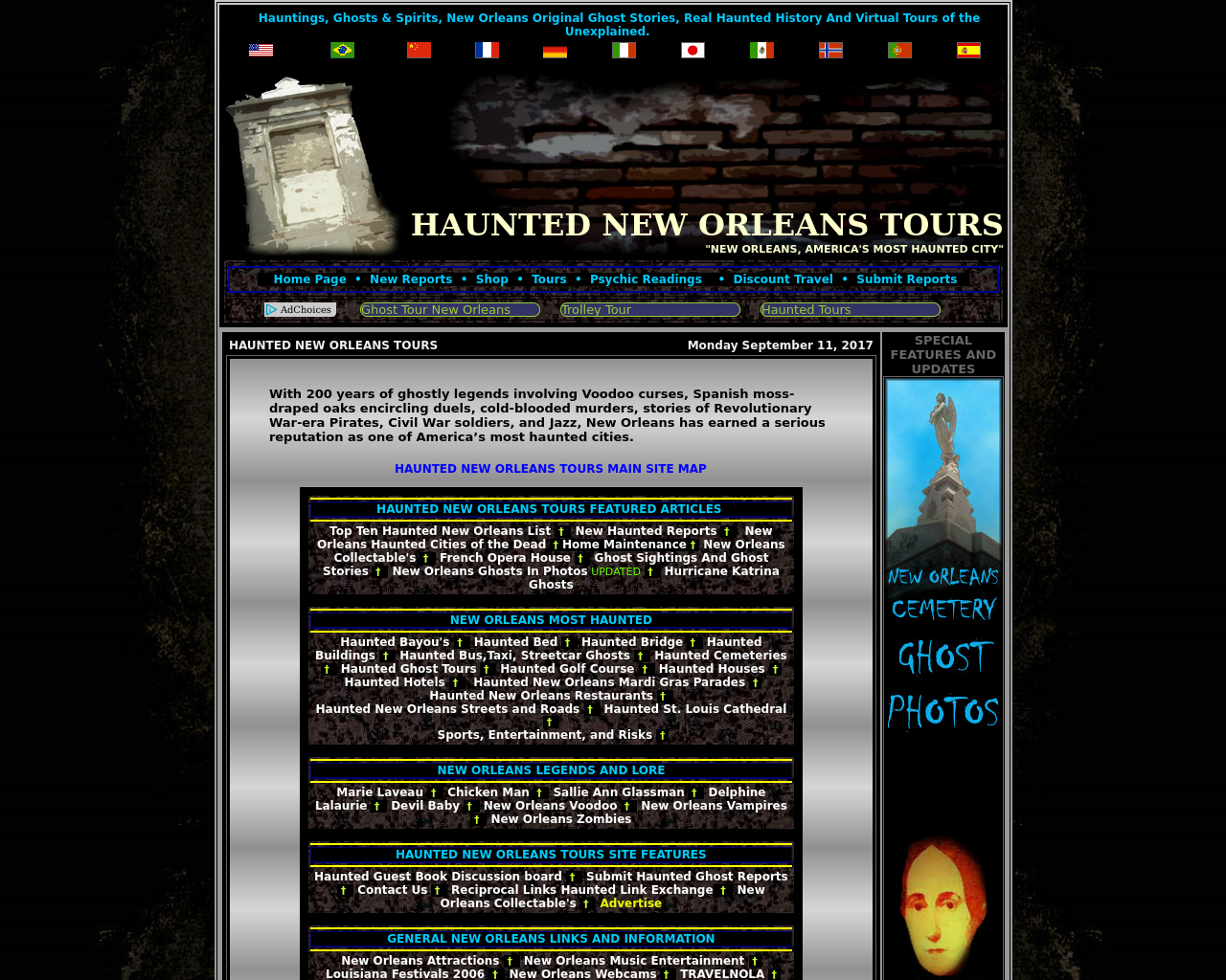 HAUNTED-NEW-ORLEANS-TOURS-Advertising-Reviews-Pricing