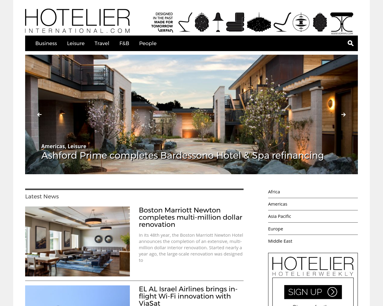Hotelier-International.com-Advertising-Reviews-Pricing