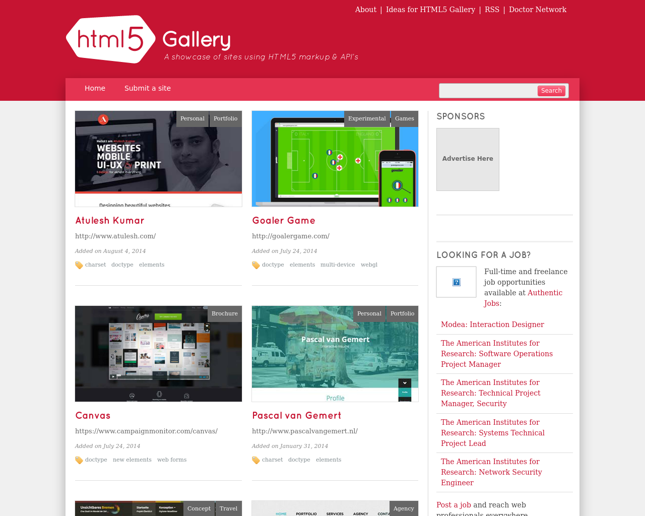 Html5-Gallery-Advertising-Reviews-Pricing