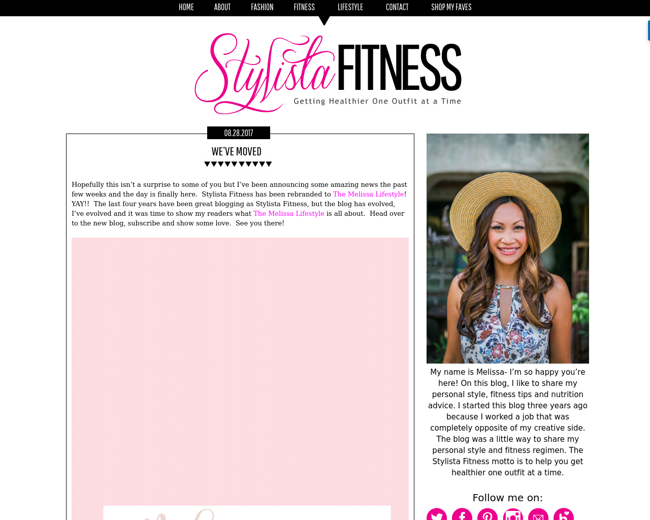 Stylista-Fitness-Advertising-Reviews-Pricing