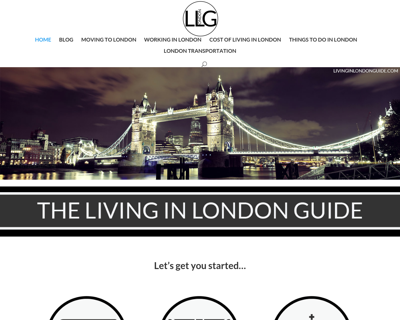 Living-In-London-Guide-Advertising-Reviews-Pricing