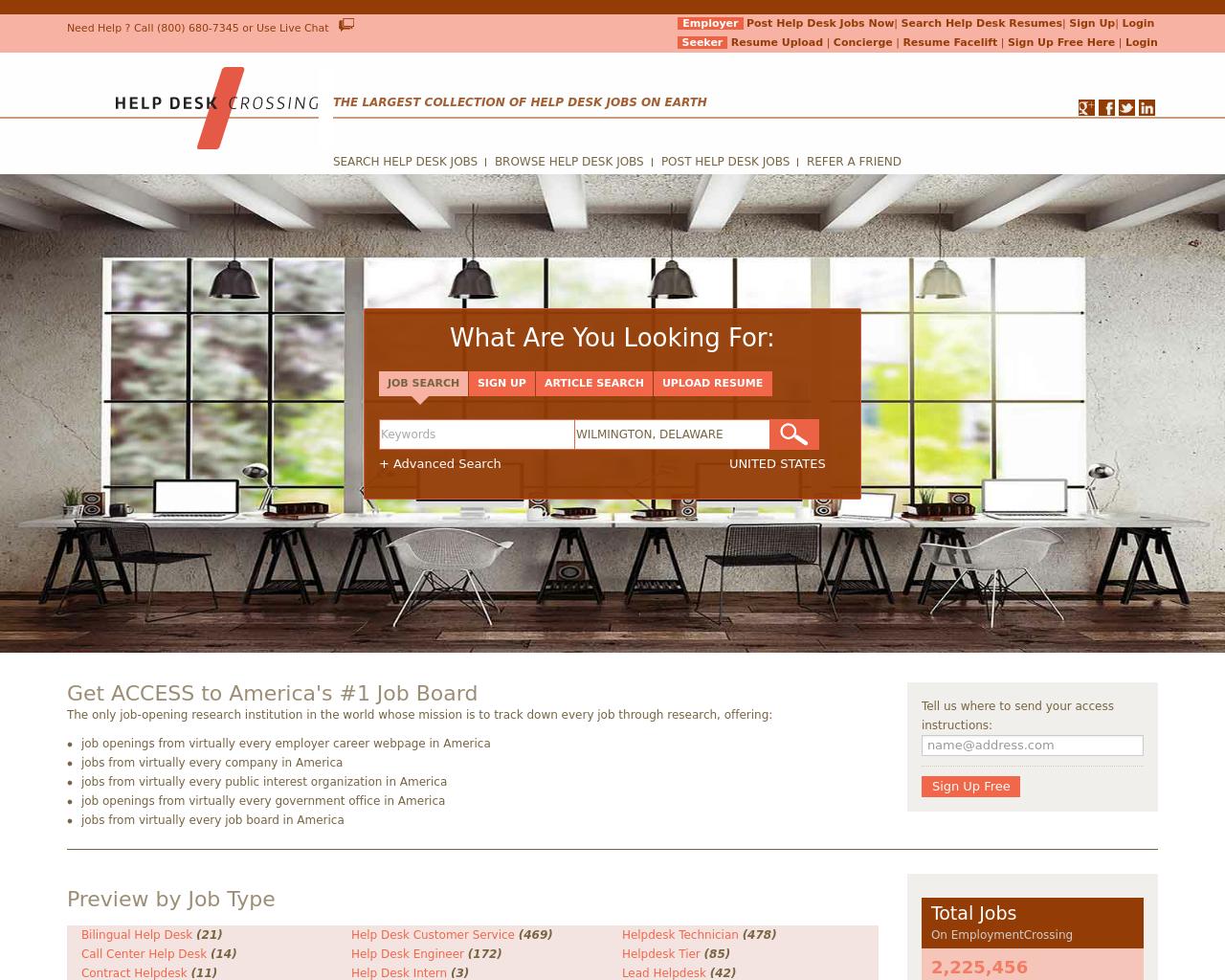 HelpDeskCrossing-Advertising-Reviews-Pricing