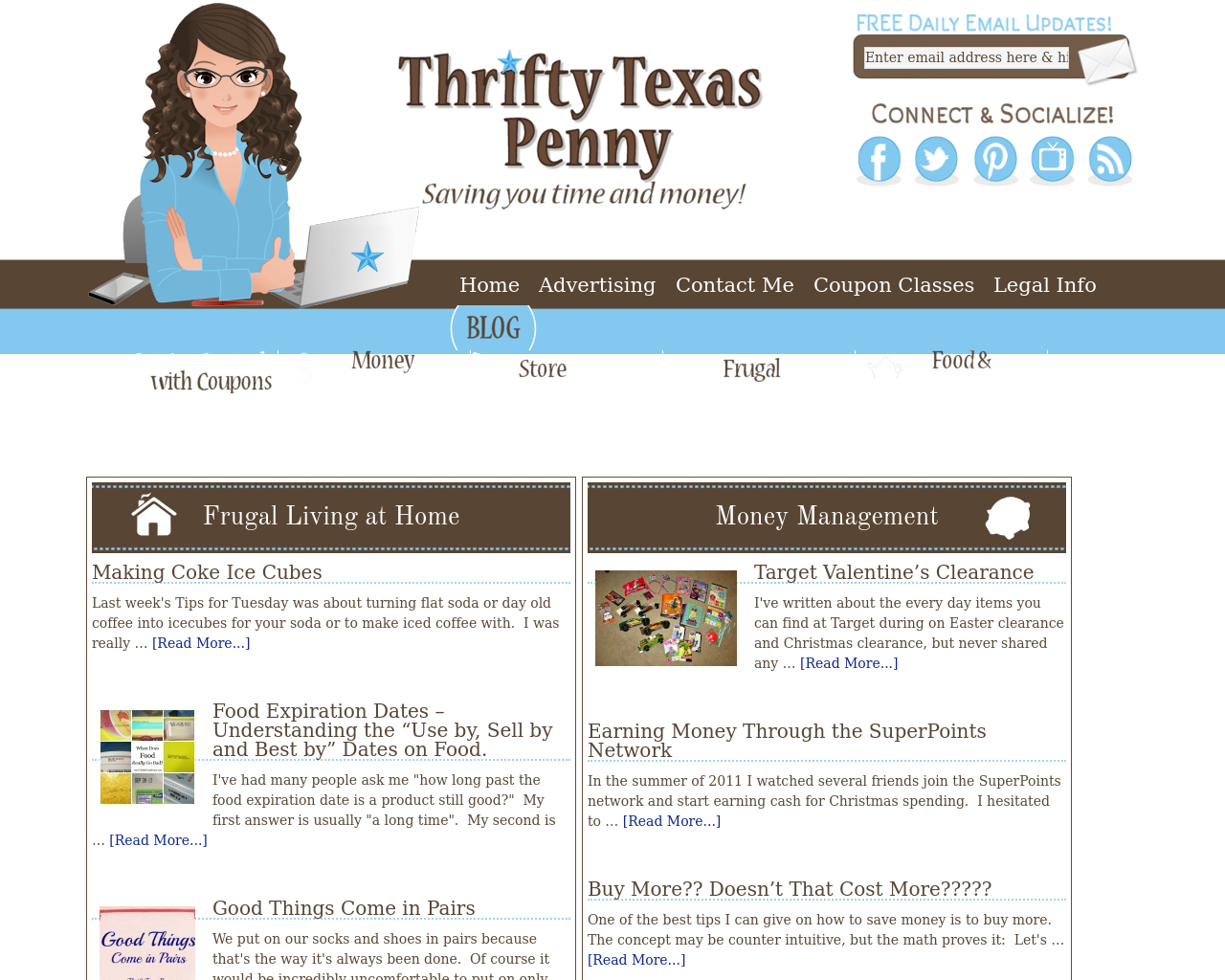 Thrifty-Texas-Penny-Advertising-Reviews-Pricing