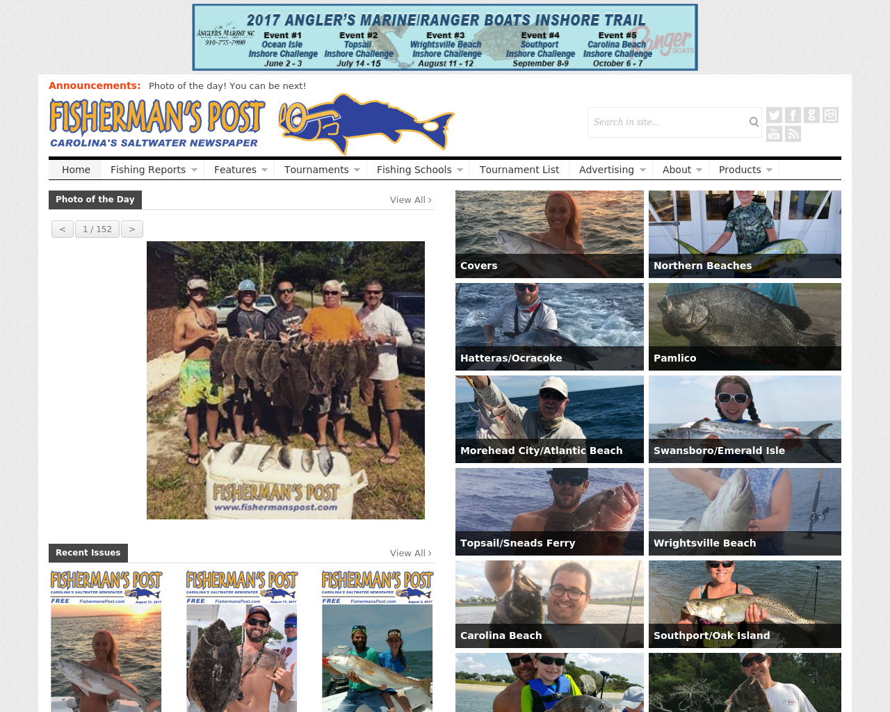 Fisherman's-Post-Advertising-Reviews-Pricing