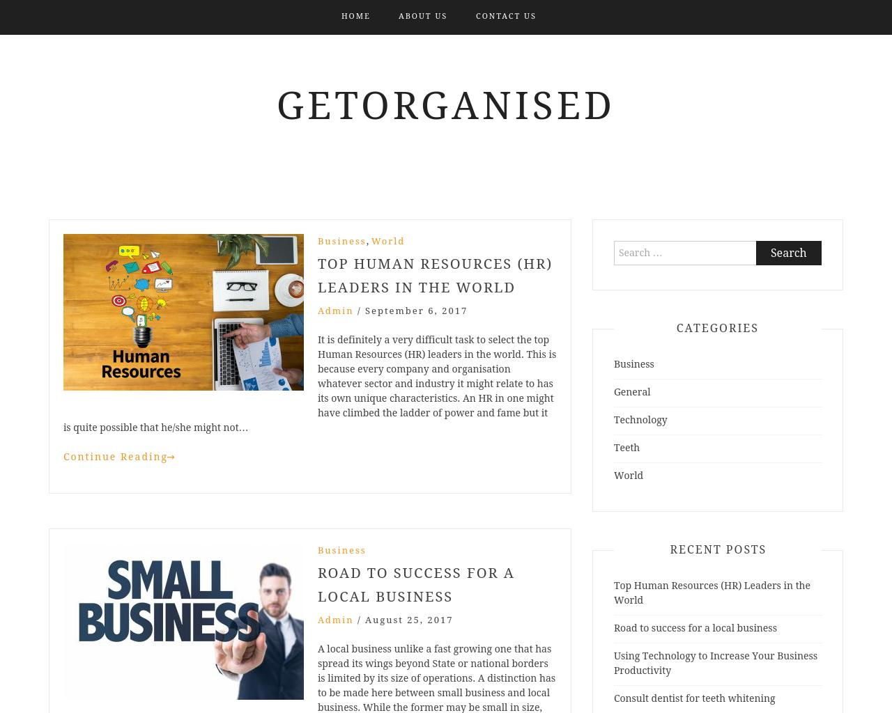 Get-Organised-Advertising-Reviews-Pricing