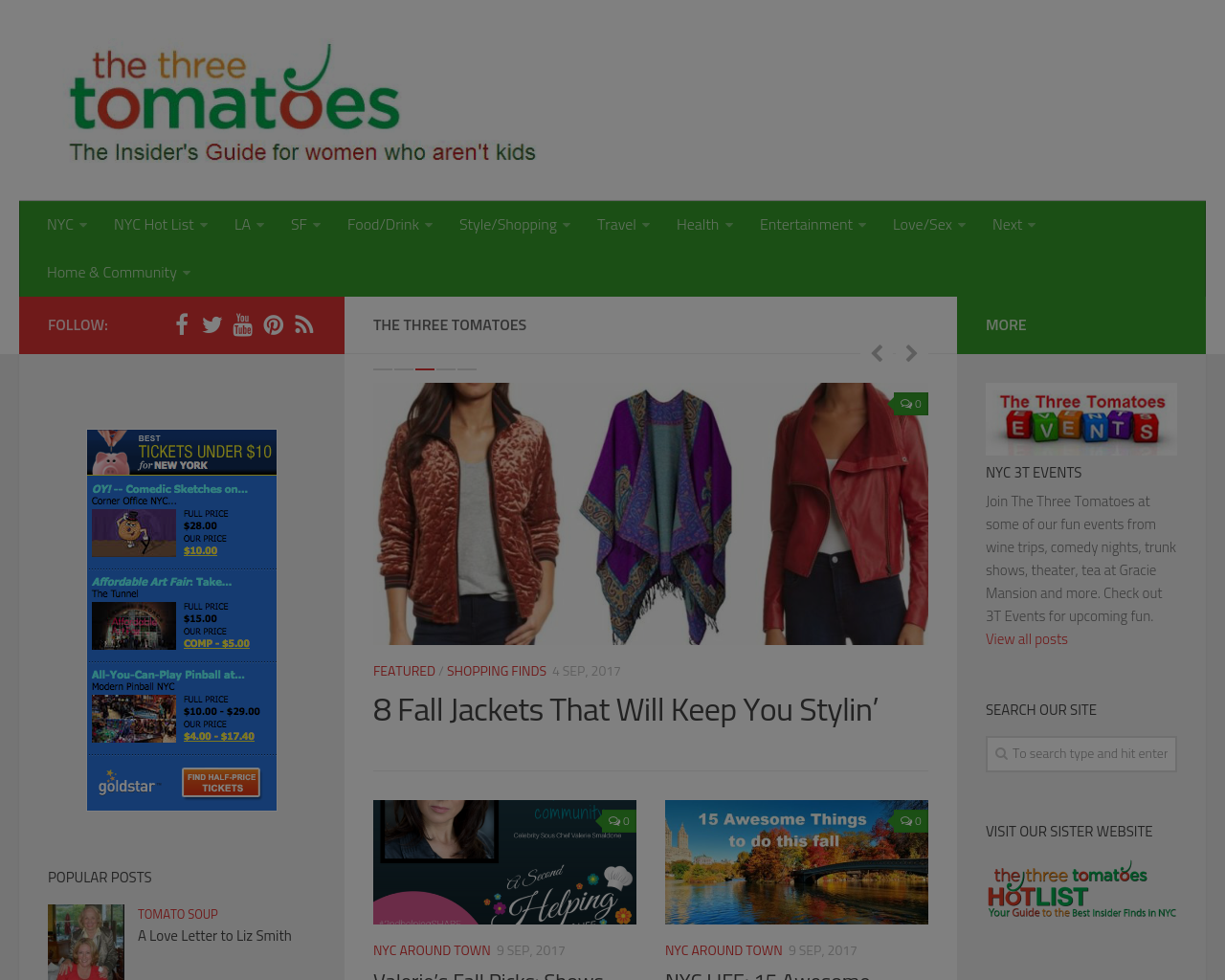 The-Three-Tomatoes-Advertising-Reviews-Pricing