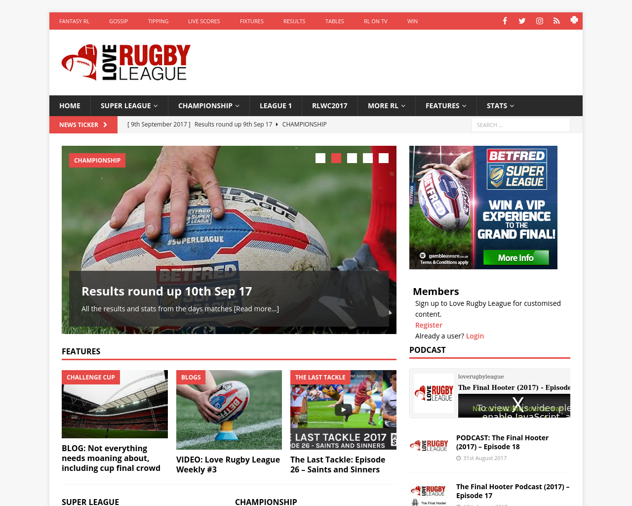 Love-Rugby-League-Advertising-Reviews-Pricing