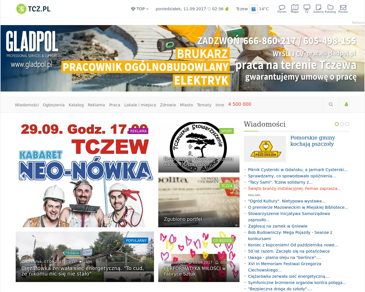 TCZ.PL-Advertising-Reviews-Pricing