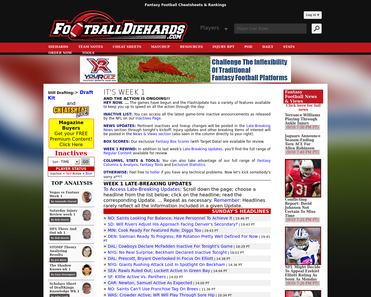 Football-Diehards-Advertising-Reviews-Pricing
