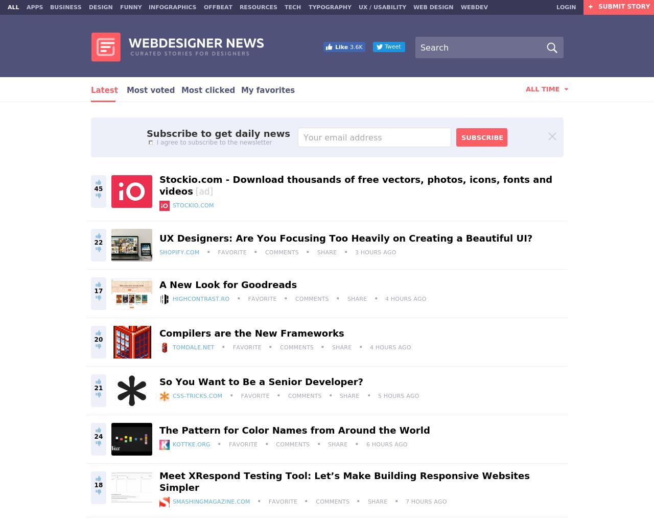 Design-newz-Advertising-Reviews-Pricing