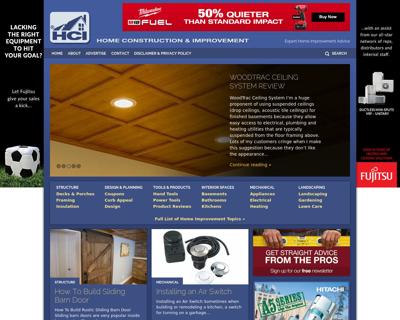 Home-Construction-&-Improvement-Advertising-Reviews-Pricing