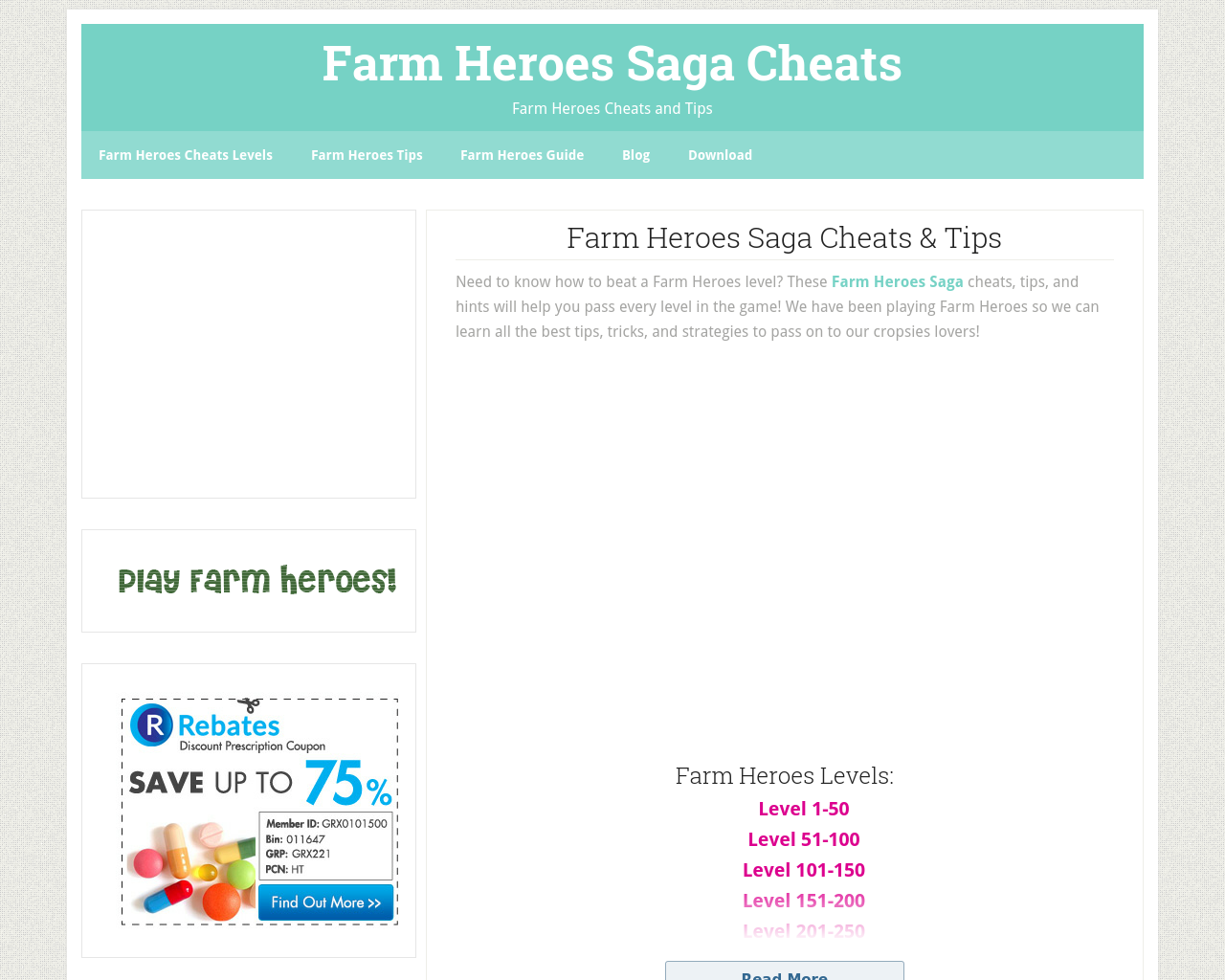 Farm-Heroes-Cheats-Advertising-Reviews-Pricing