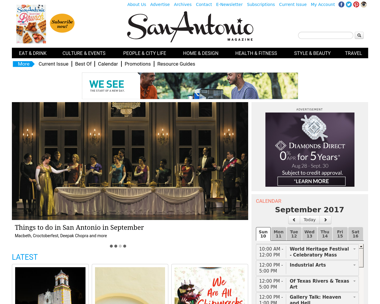 San-Antonio-Magazine-Advertising-Reviews-Pricing
