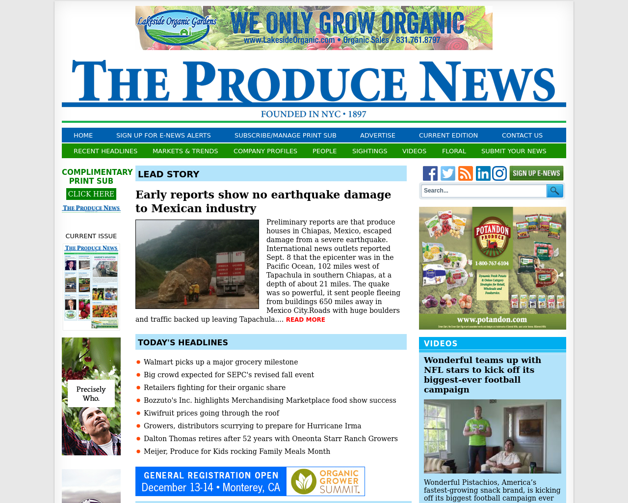 The-Produce-News-Advertising-Reviews-Pricing