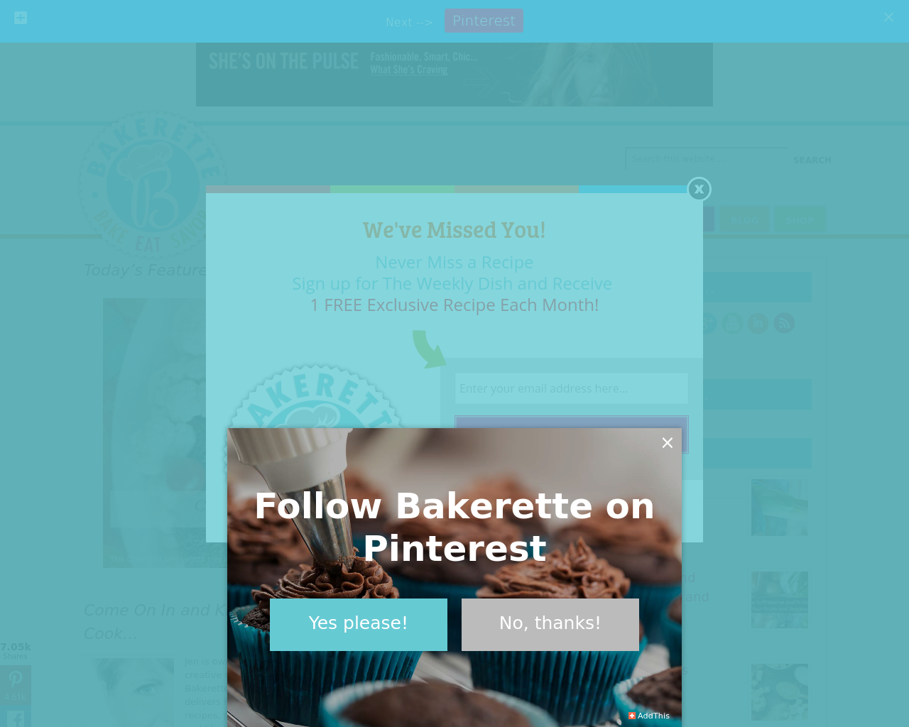 Bakerette-Advertising-Reviews-Pricing