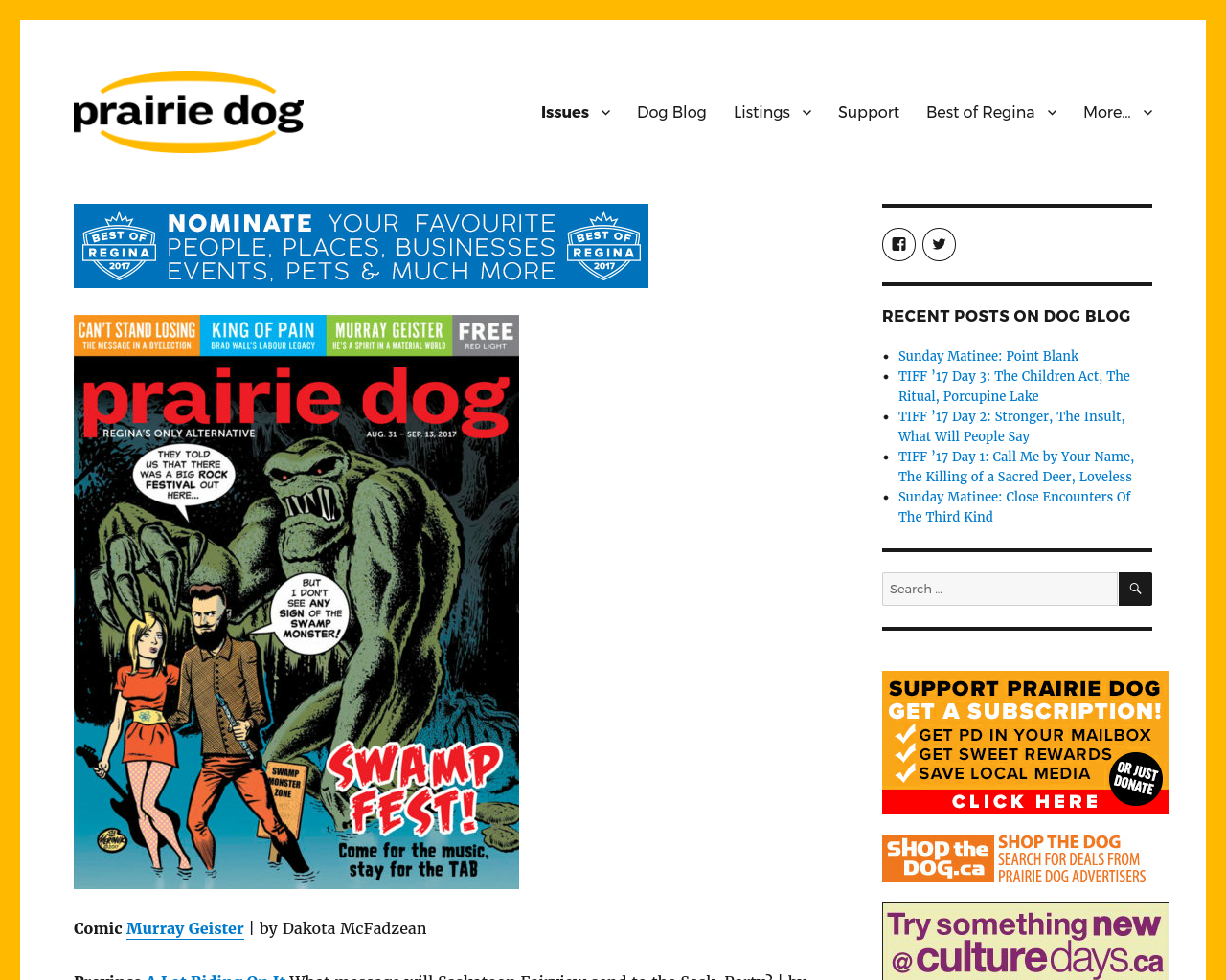 Prairie-Dog-Advertising-Reviews-Pricing