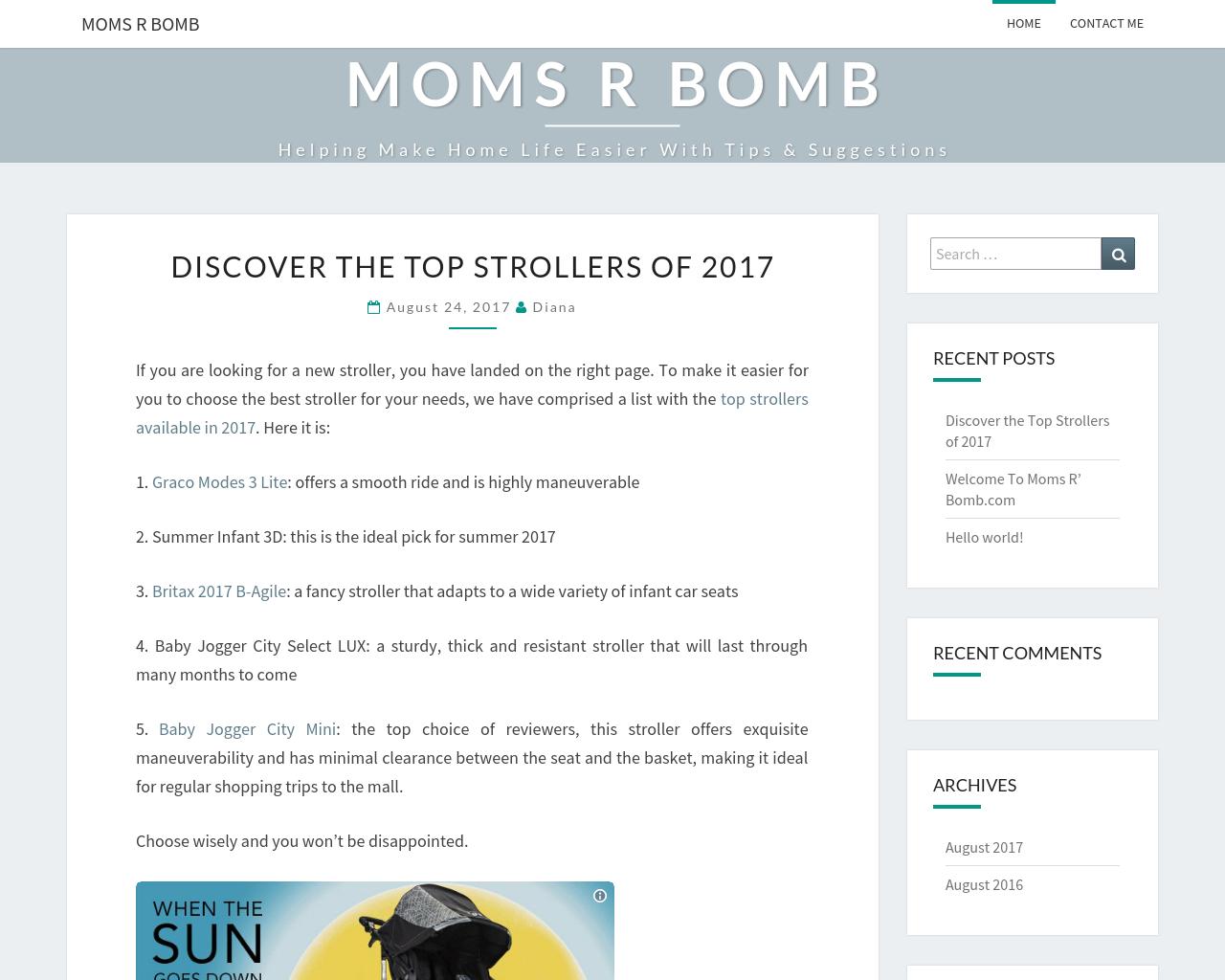Moms-R-Bomb-Advertising-Reviews-Pricing