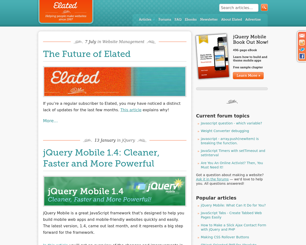 Elated-Advertising-Reviews-Pricing