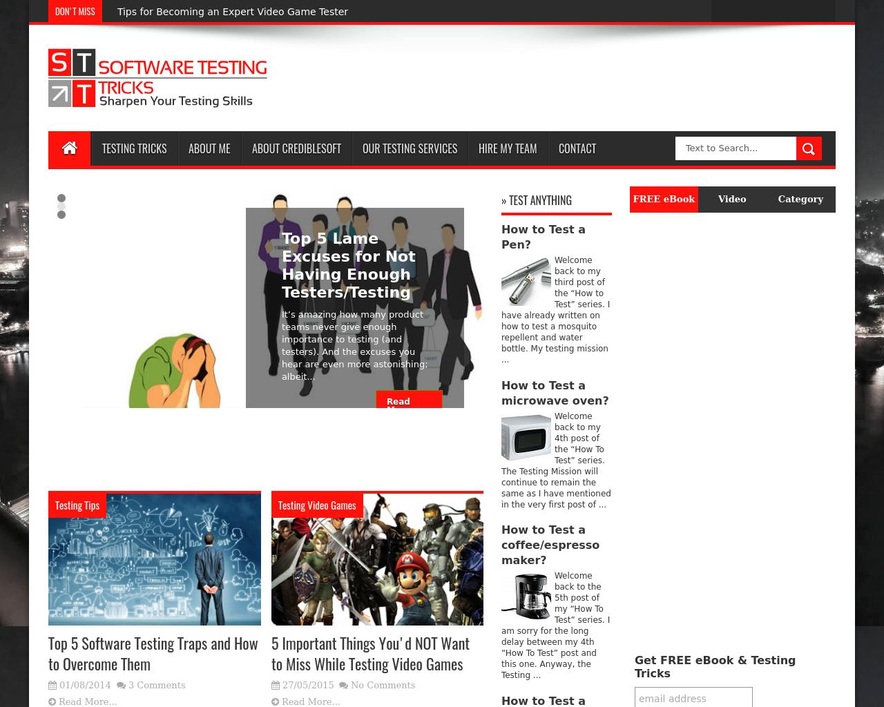 Software-Testing-Tricks-Advertising-Reviews-Pricing