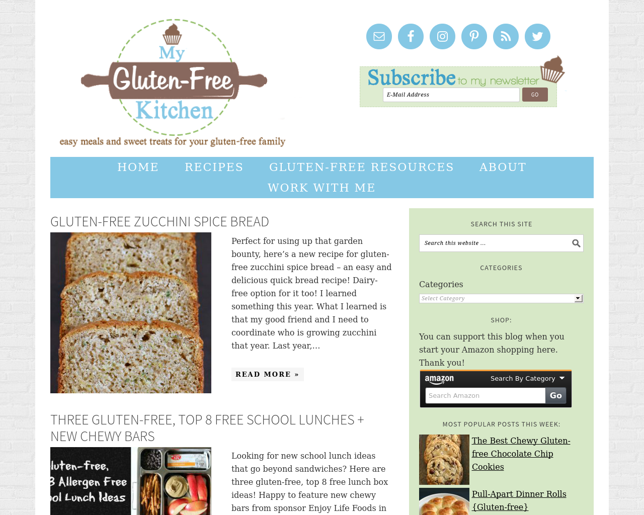 My-GLUTEN-FREE-Kitchen-Advertising-Reviews-Pricing