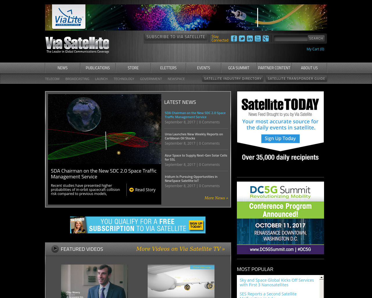 Satellite-Today-Advertising-Reviews-Pricing